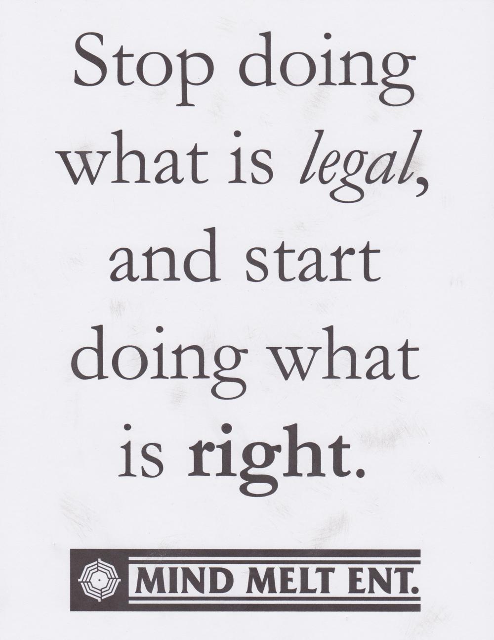 legalaintright.jpg