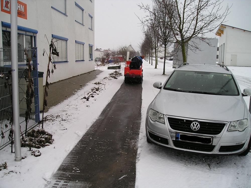 Winterdienst Canycom S 100 001.jpg