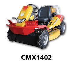 cmx1402.png