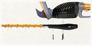 produits-plus-pellenc-taille-haies-helion-2-quick-switch.jpg