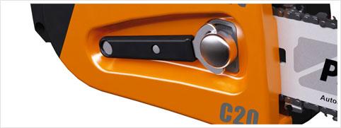 produits-plus-pellenc-tronconneuse-selion-c20-clef-escamotable-integree.jpg