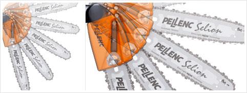 produits-plus-pellenc-tronconneuse-selion-sur-perche-tete-inclinable.jpg