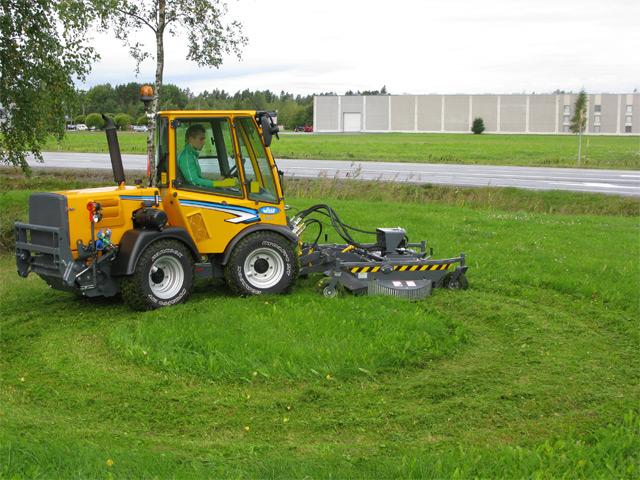 265 gräsklippare.jpg