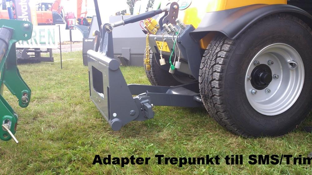 Ölmstad adapter 3punkt-SMS.jpg