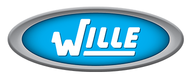 Wille_Logo_rollover.png