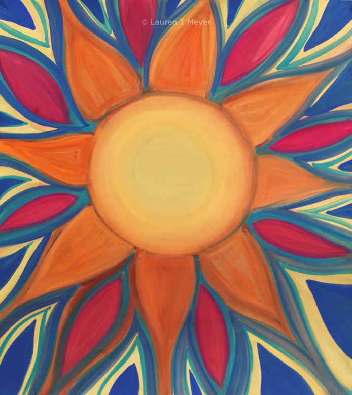 Sun Power.jpg