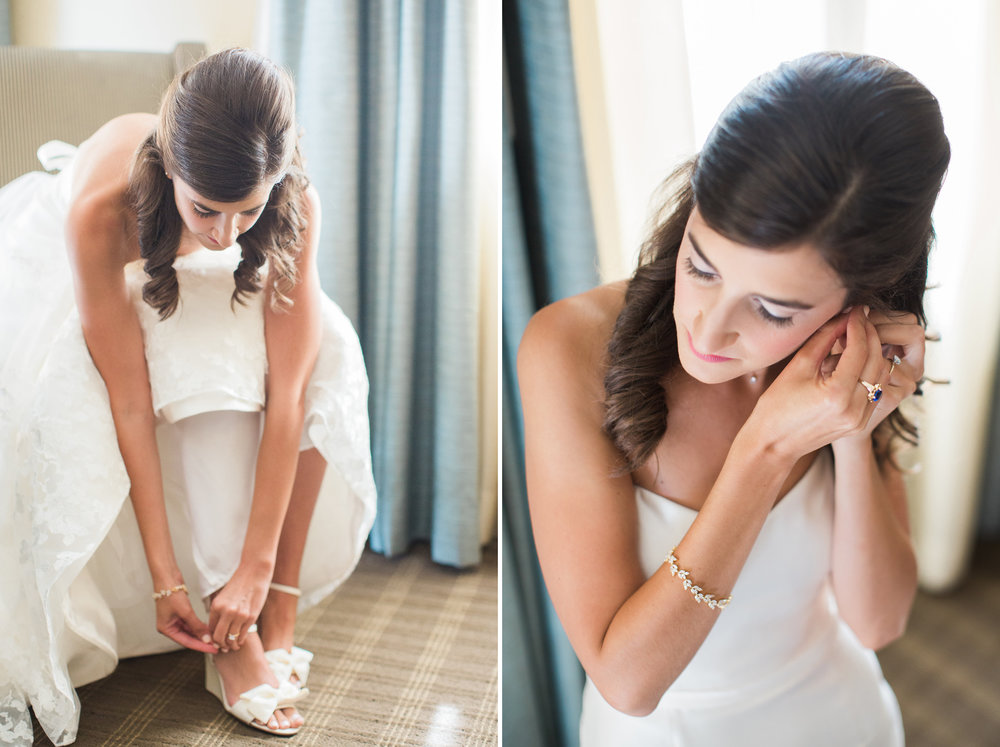 chase park plaza hotel st louis wedding photographer