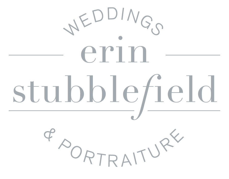 Erin Stubblefield Weddings and Portraiture | Documentary Photojournalist and St. Louis Wedding Photographer