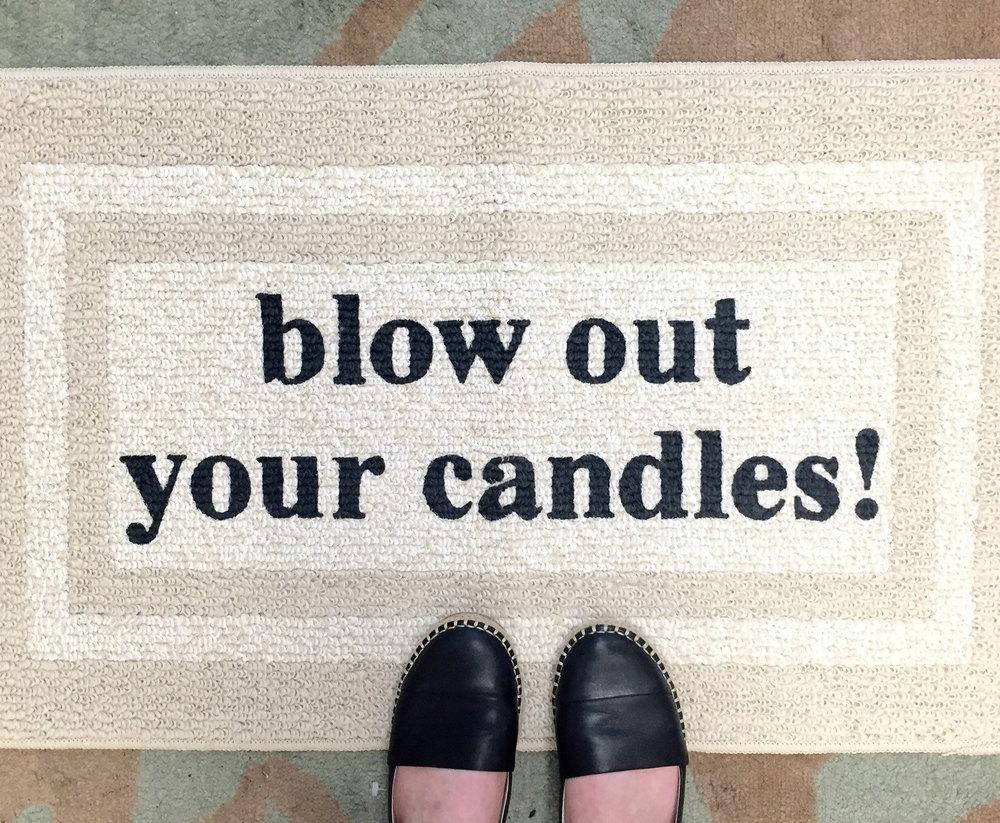 candlespainted.jpg