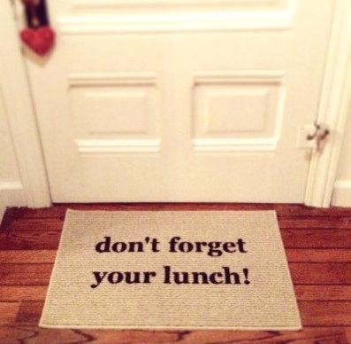lunchpainted.jpg