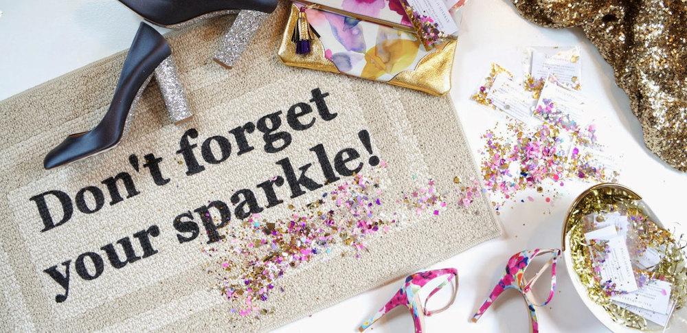 sparklepainted.jpg