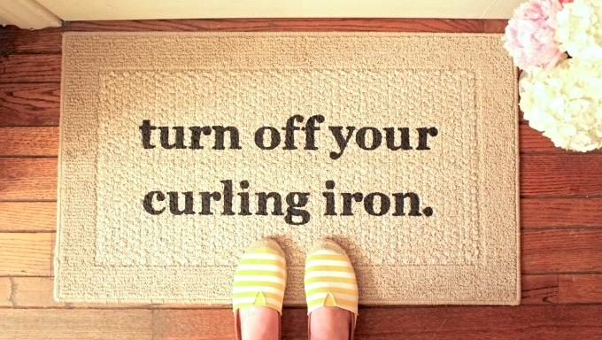 curlingironetsy.jpg