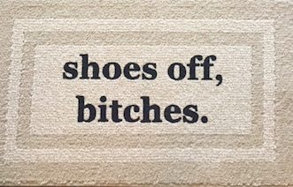 shoesoffbeige.png