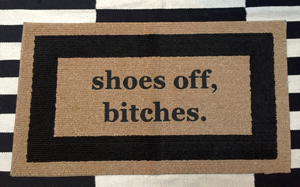 ShoesOffBlackBorder.jpg