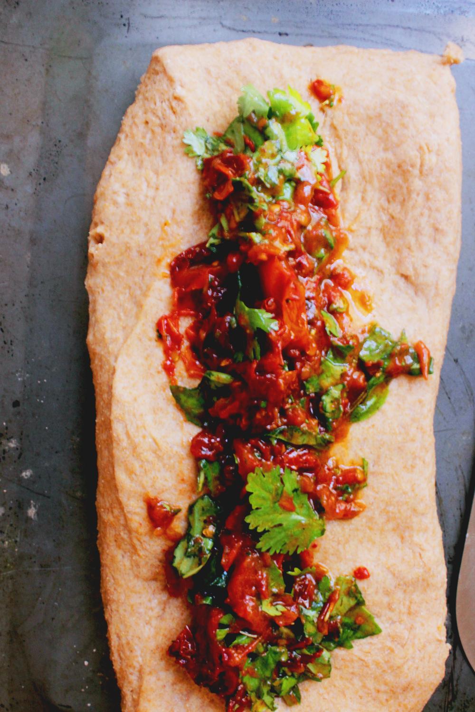 tomato-bread-1.jpg