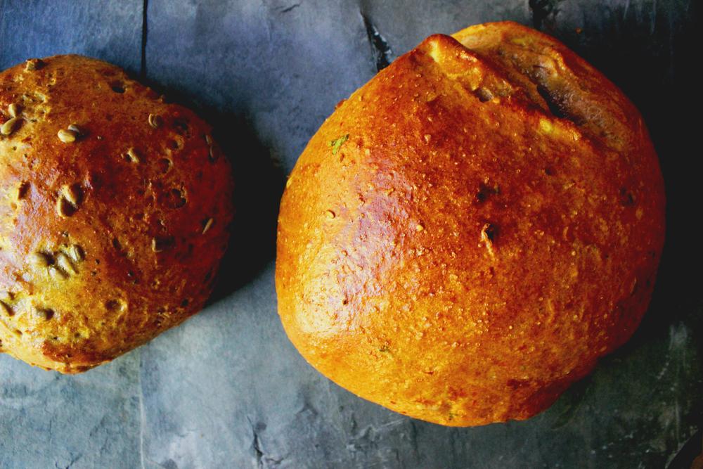 bread-20.jpg