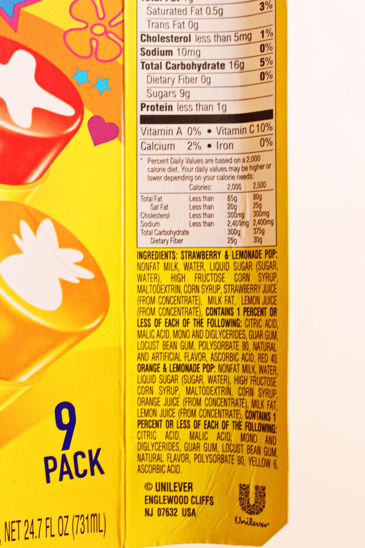nectarine-creamsicles-5.jpg