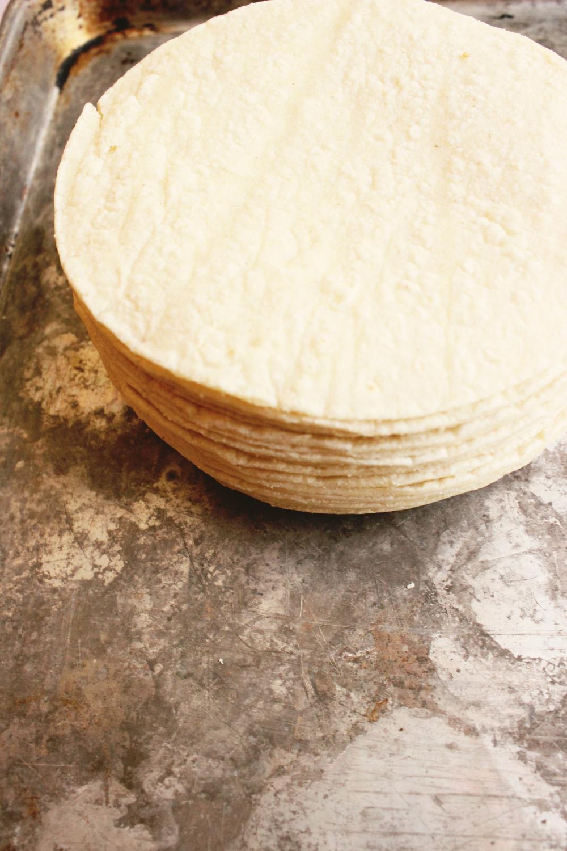 tortillachips1.jpg