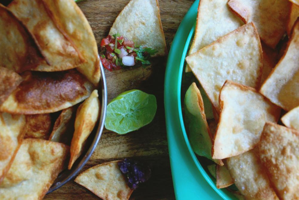 tortillachips5.jpg
