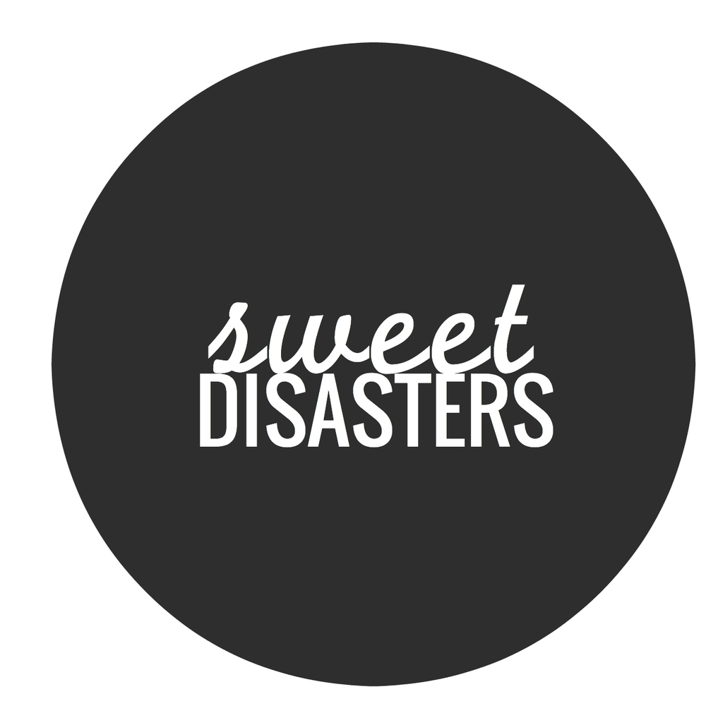 Sweet Disasters