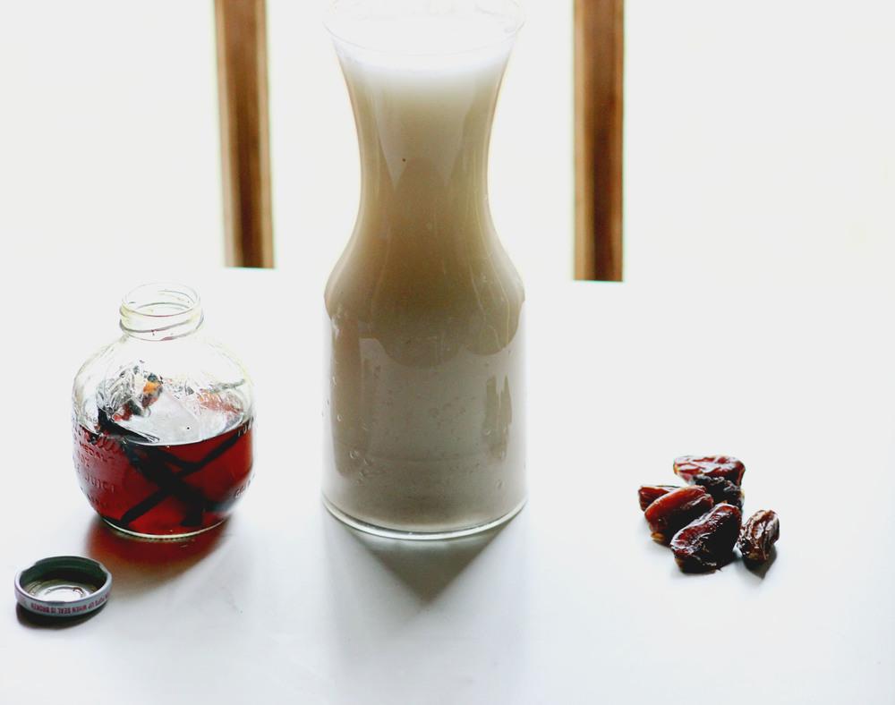 rice milk 3.jpg
