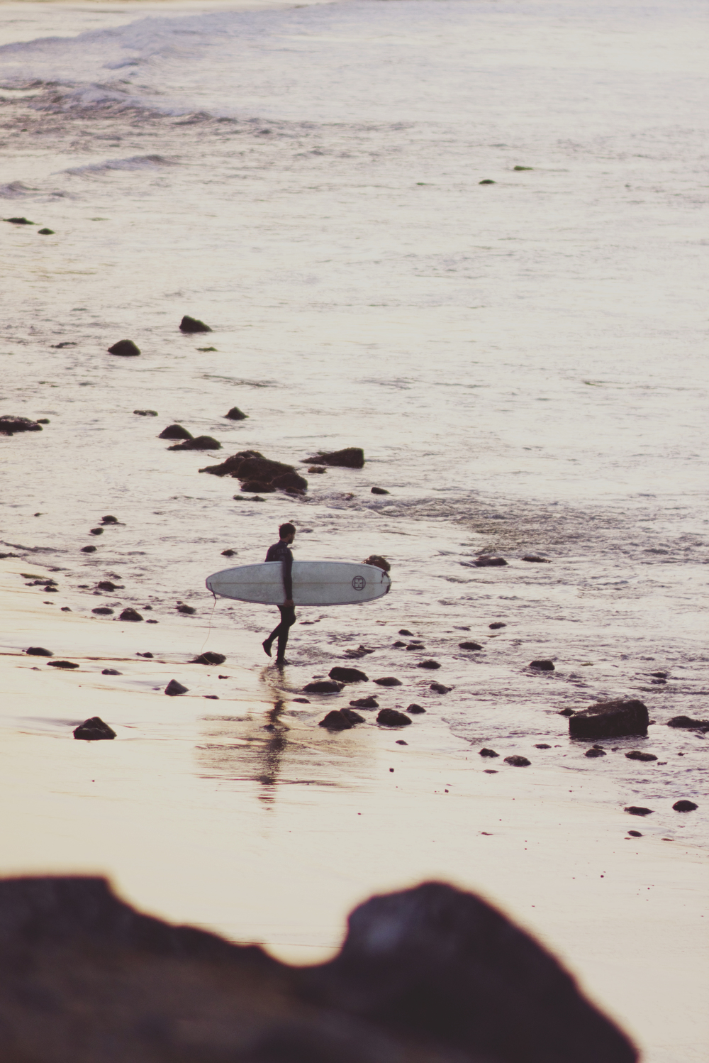 surfer boy 2.jpg