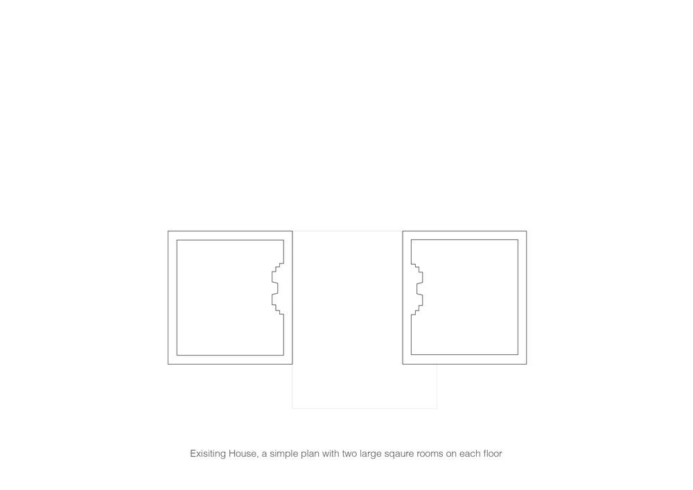 Website Drawings5.jpg