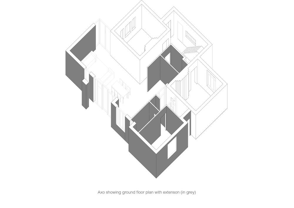 Website drawings 11.jpg