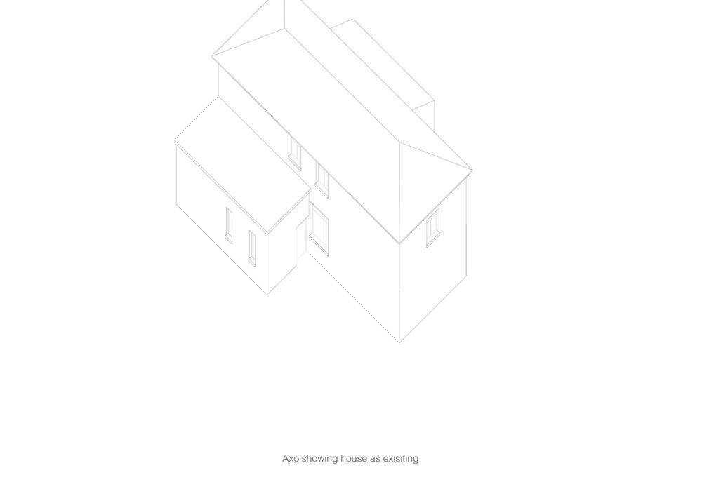 Website drawings 13.jpg