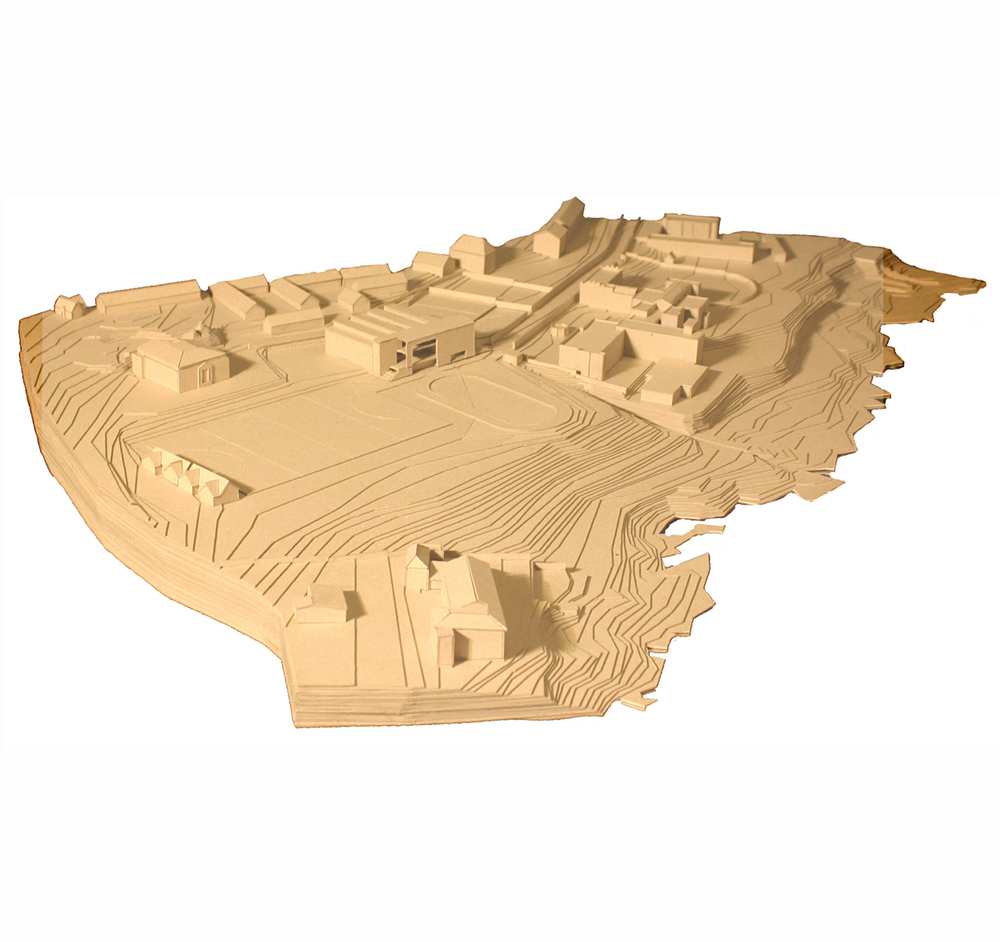 Site Model A.jpg