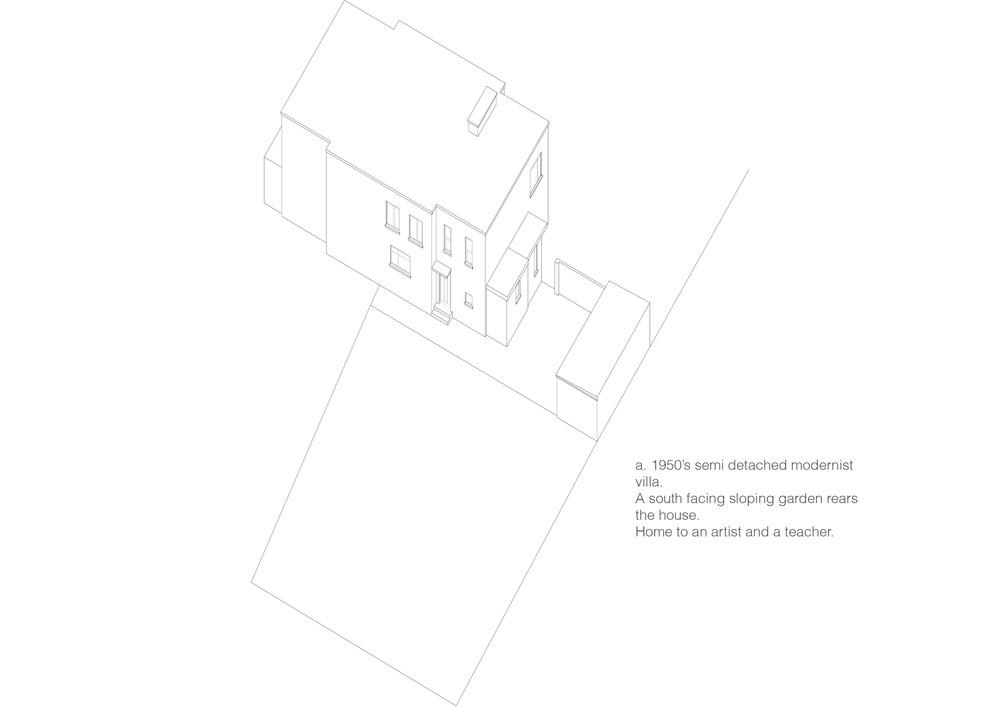 Website Drawings2.jpg