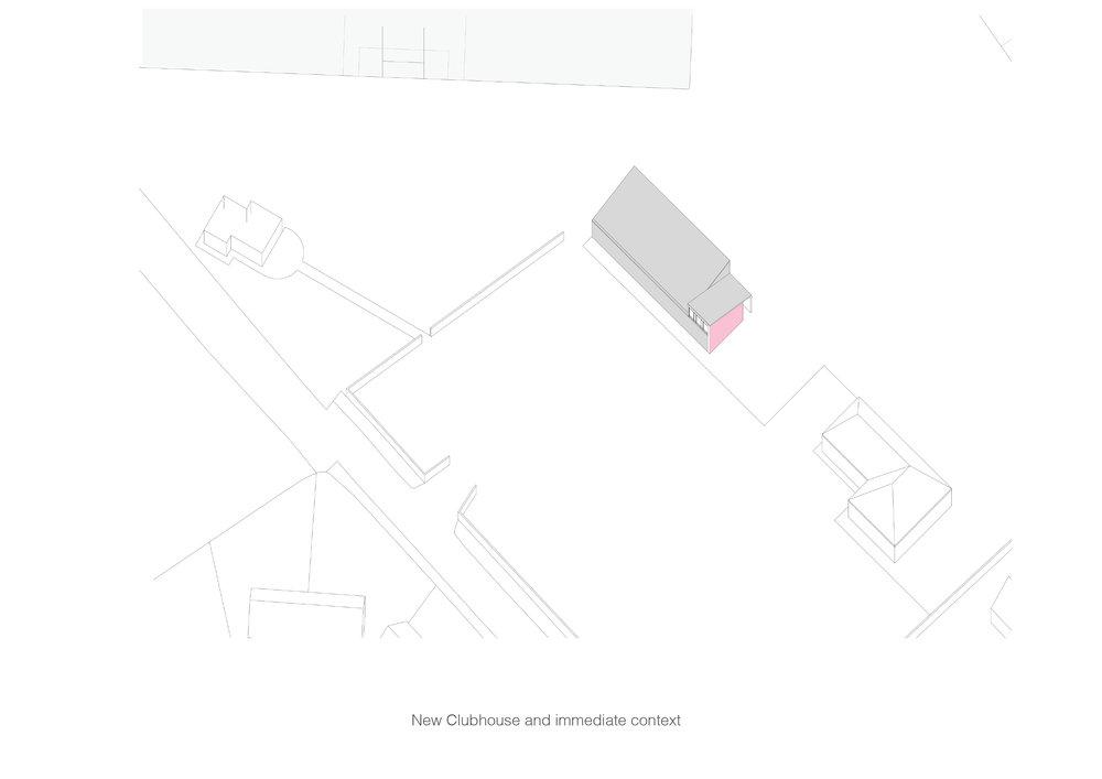 Website Drawings16.jpg