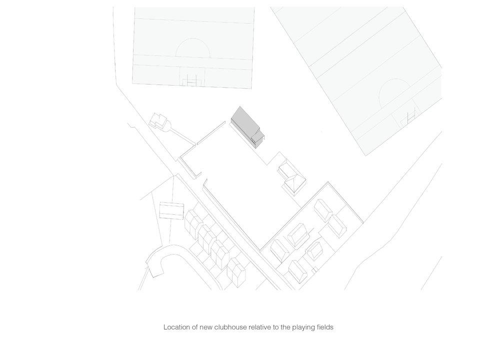 Website Drawings15.jpg