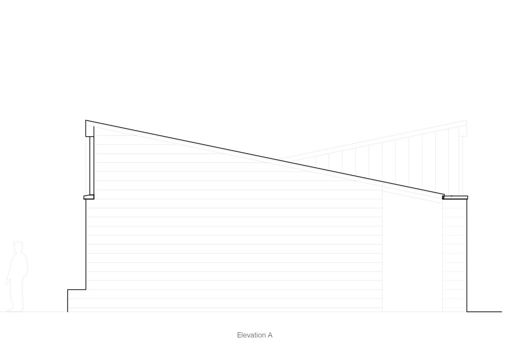 Website Drawings10.jpg