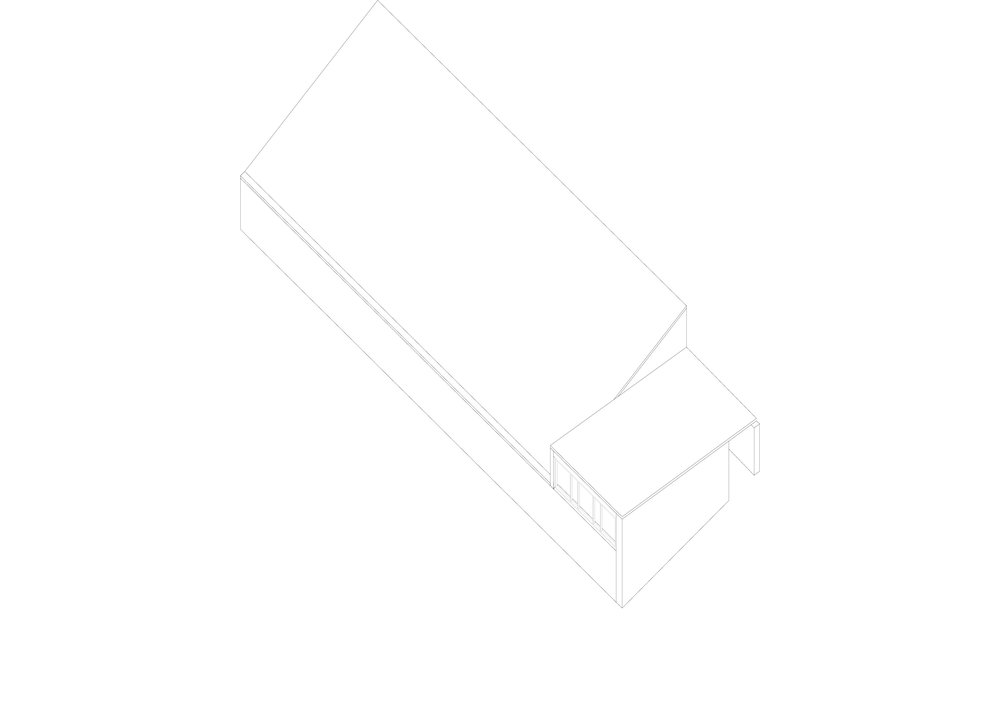 Website Drawings6.jpg