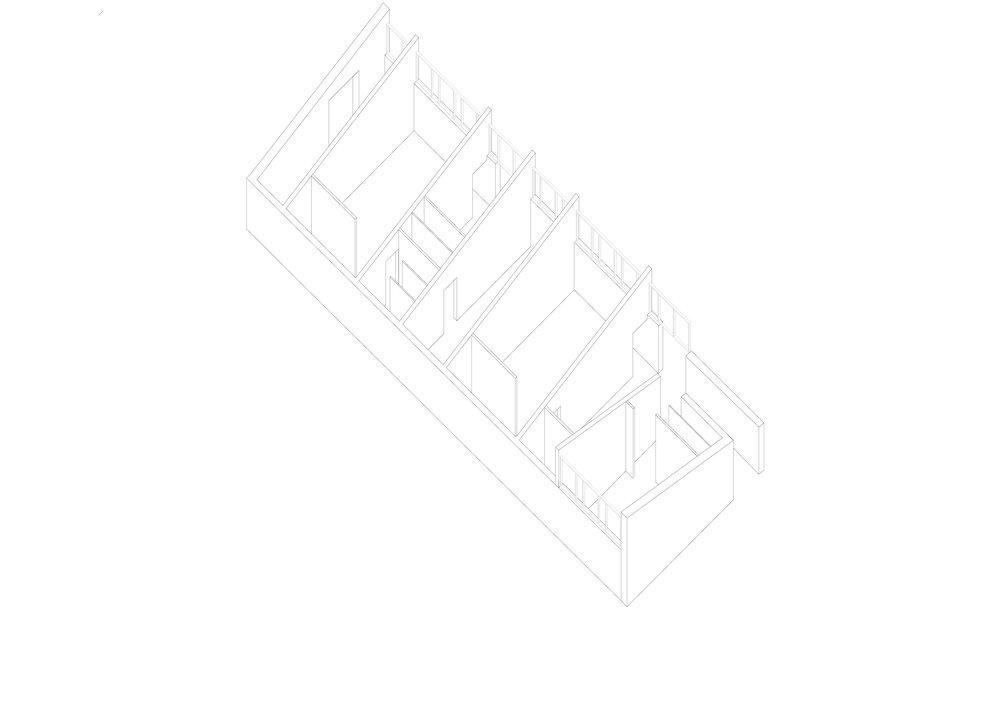 Website Drawings4.jpg