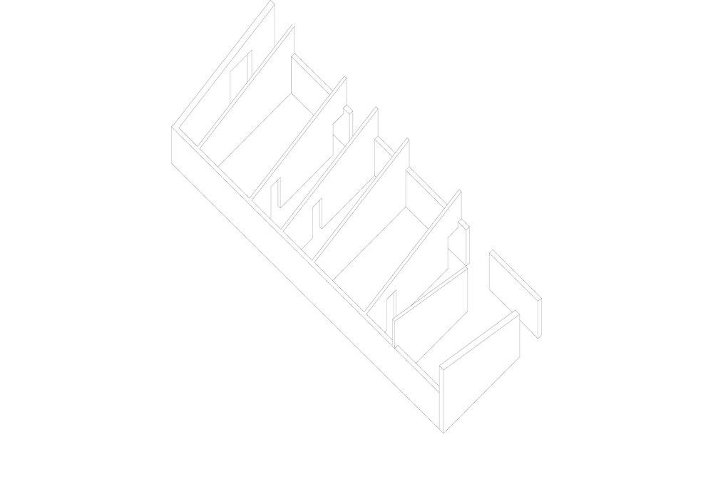 Website Drawings3.jpg