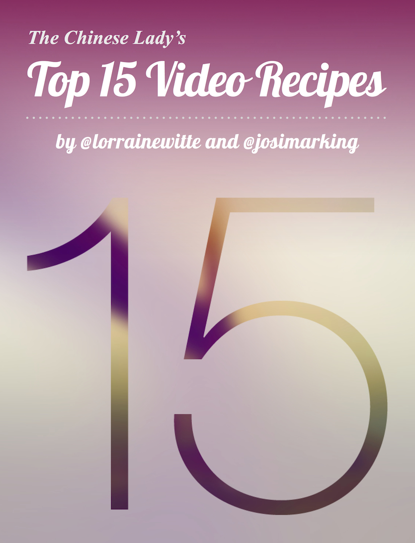 Top15VideoRecipes.jpg