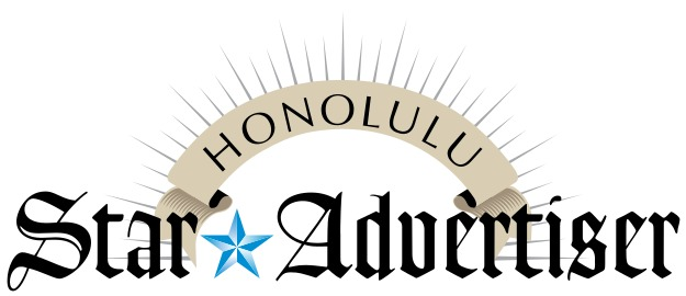 star-advertiser-logo.jpg