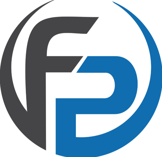 FinPro Logo.png