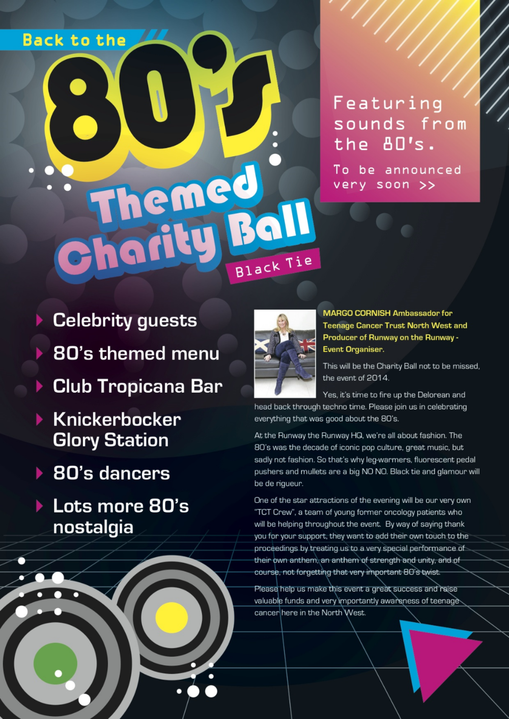 BackToThe80sFlyer-5 Page 2.jpg