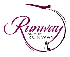 RUNWAY ON THE RUNWAY