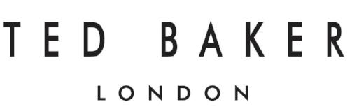 Ted Baker Logo (1).jpg