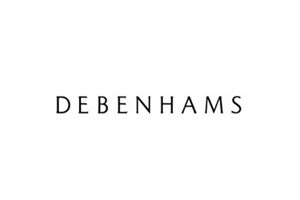 portfolio-client-logo-debenhams-300x200.jpg