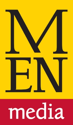 Master MEN Media Icon.jpg