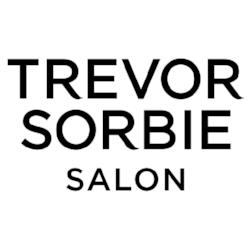Trevor Sorbie Logo.jpg