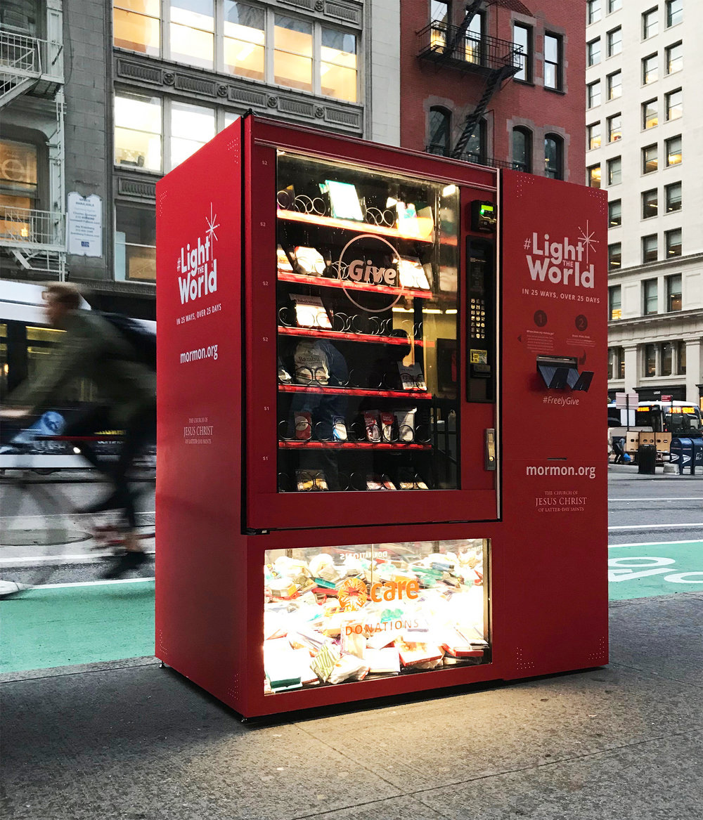 ltw_vending_nyc_2_one show.jpg