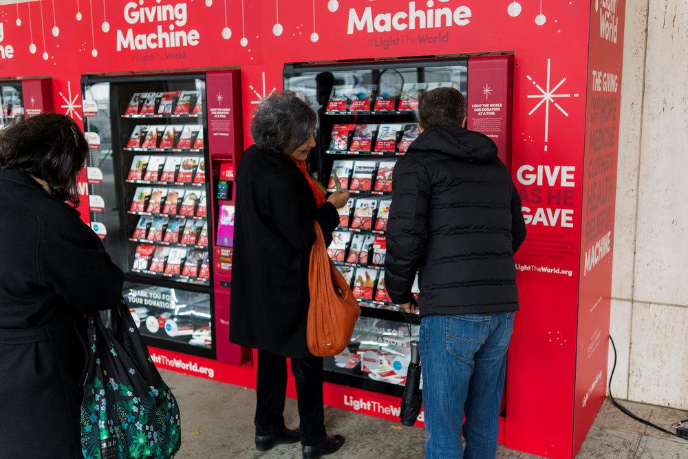 LTW_Vending-1.jpg