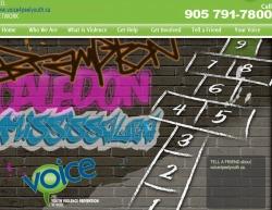 website-screenshot.jpg