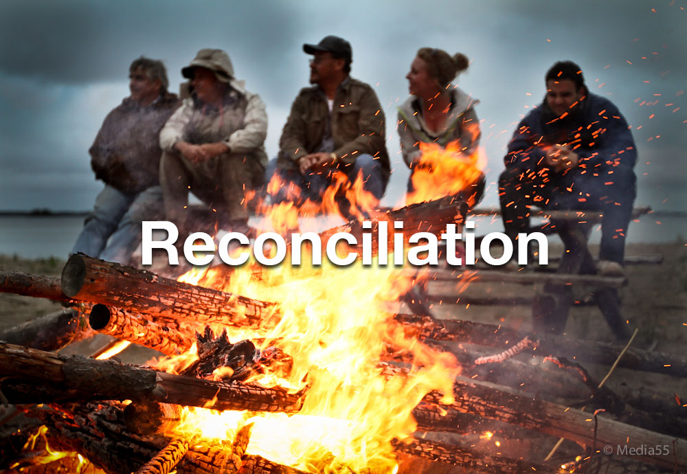 IMG_7114-Reconciliation2.jpg